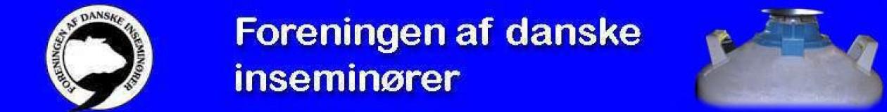 Foreningen af danske inseminører