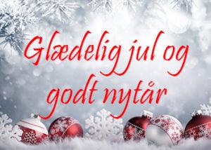 glaedelig-jul-og-godt-nytaar