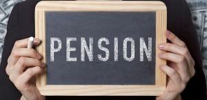 atp livslang pension udbetaling